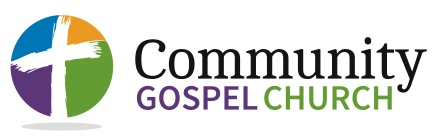 Community Gospel Church